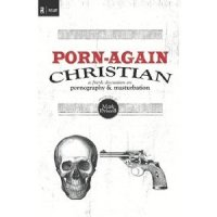 Porn-Again Christian