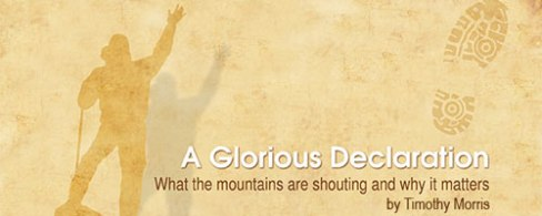 A-Glorious-Declaration-500x200